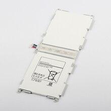 Fesoul High Capacity EB-BT530FBU Battery For Samsung Tab 4 10.1 T530 T535 P5220