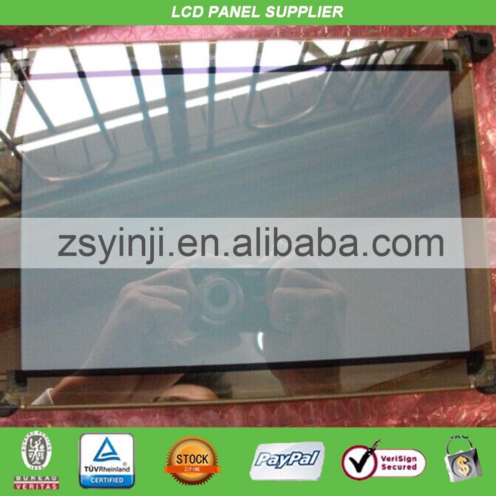 8.9 inch lcd screen LJ640U3278.9 inch lcd screen LJ640U327