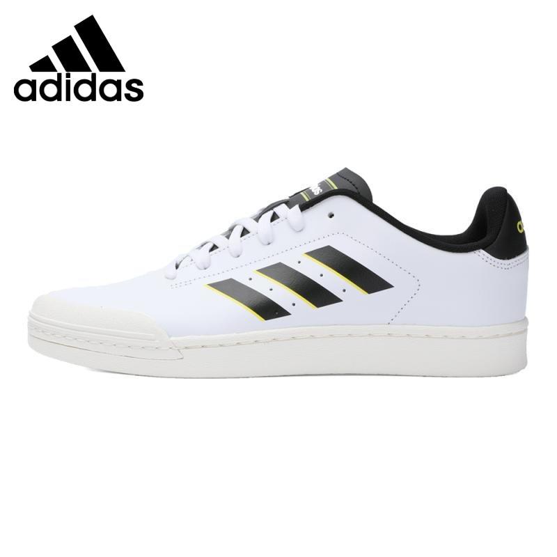 ef6d0bc2f2fd4 Compra tennis adidas originals y disfruta del envío gratuito en  AliExpress.com