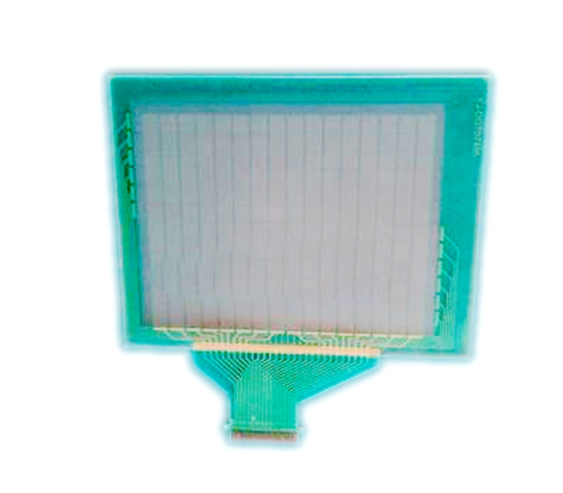 New original offer touch screen panel glass NT31-ST122-EV2 new original offer p n 10042 touch s creen glass page 1 page 1