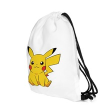 Pokemon Backpack #5