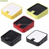 Bluetooth Wireless Audio Transmitter Receiver Optical Toslink SPDIF 3 5mm Output J05 Drop Shipping