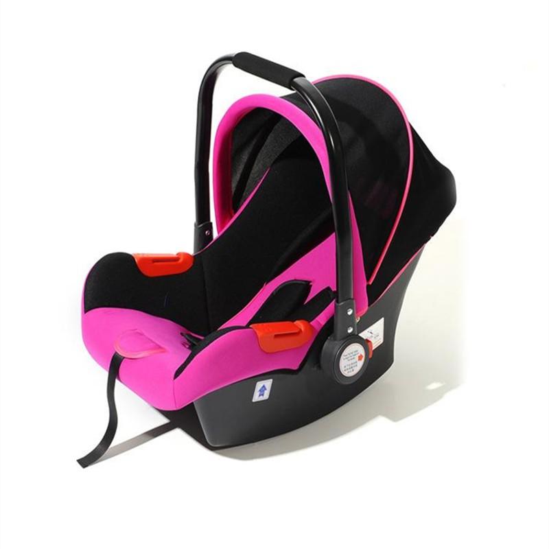 baby car seat 9