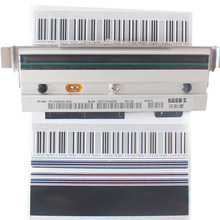 hot deal buy hon-mark printer supplies zt410 203dpi thermal print head for zebra zt410 203dpi thermal barcode printer
