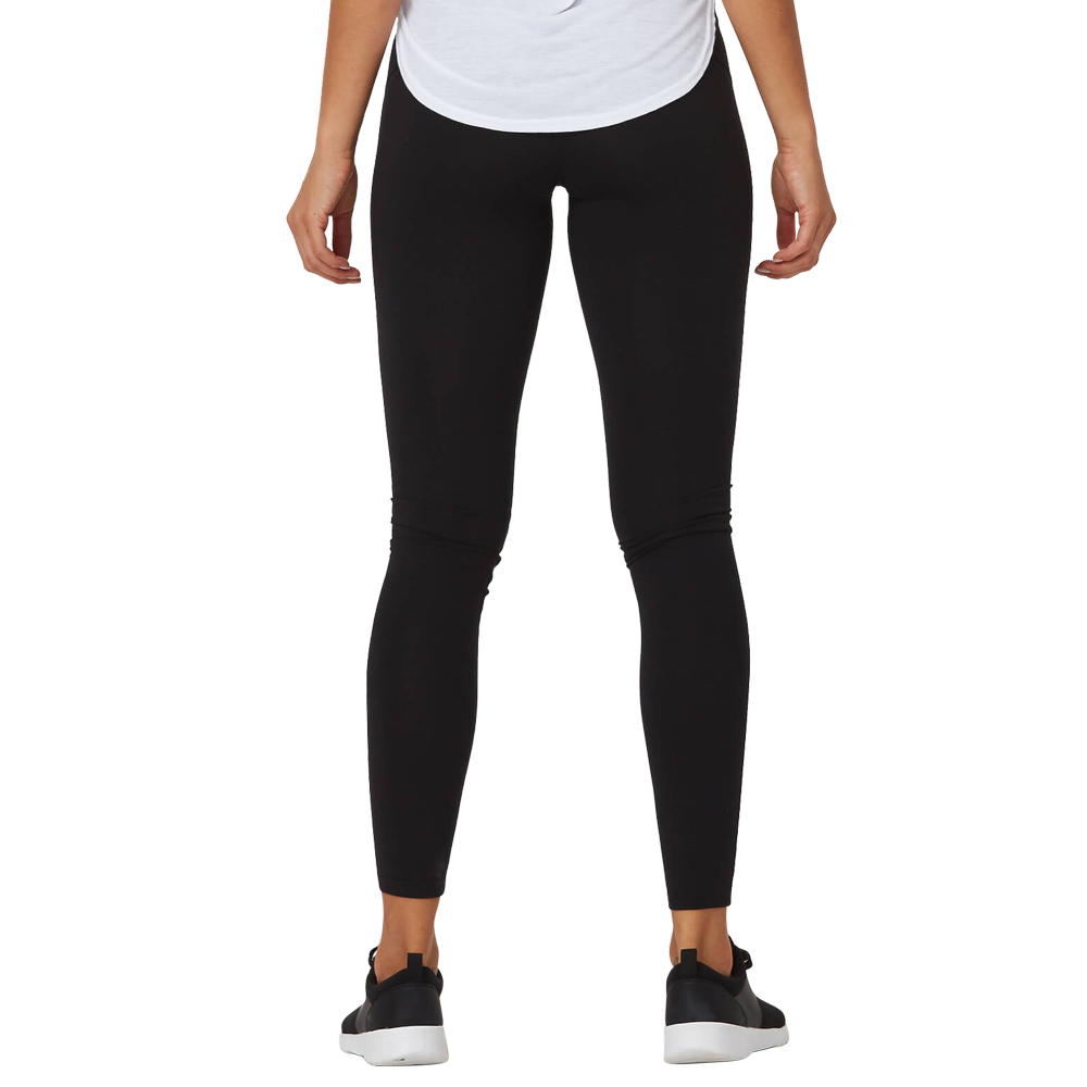 best website e1886 40b35 Vutru-Femmes-Yoga-Pantalons-Sport-Leggings-Gym-Compression-Collants-de-Sport -Fitness-Mince-Pantalon-Avec-Poche.jpg