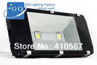 100W 140W led flood light Outdoor wall washer garden yard park square building projector search Industry luminaire lamp