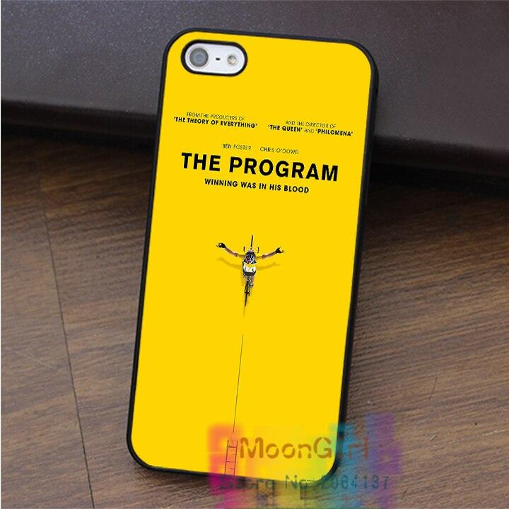 Программы для айфона 4g