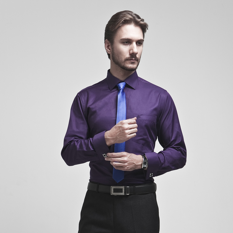 French Clothing For Men