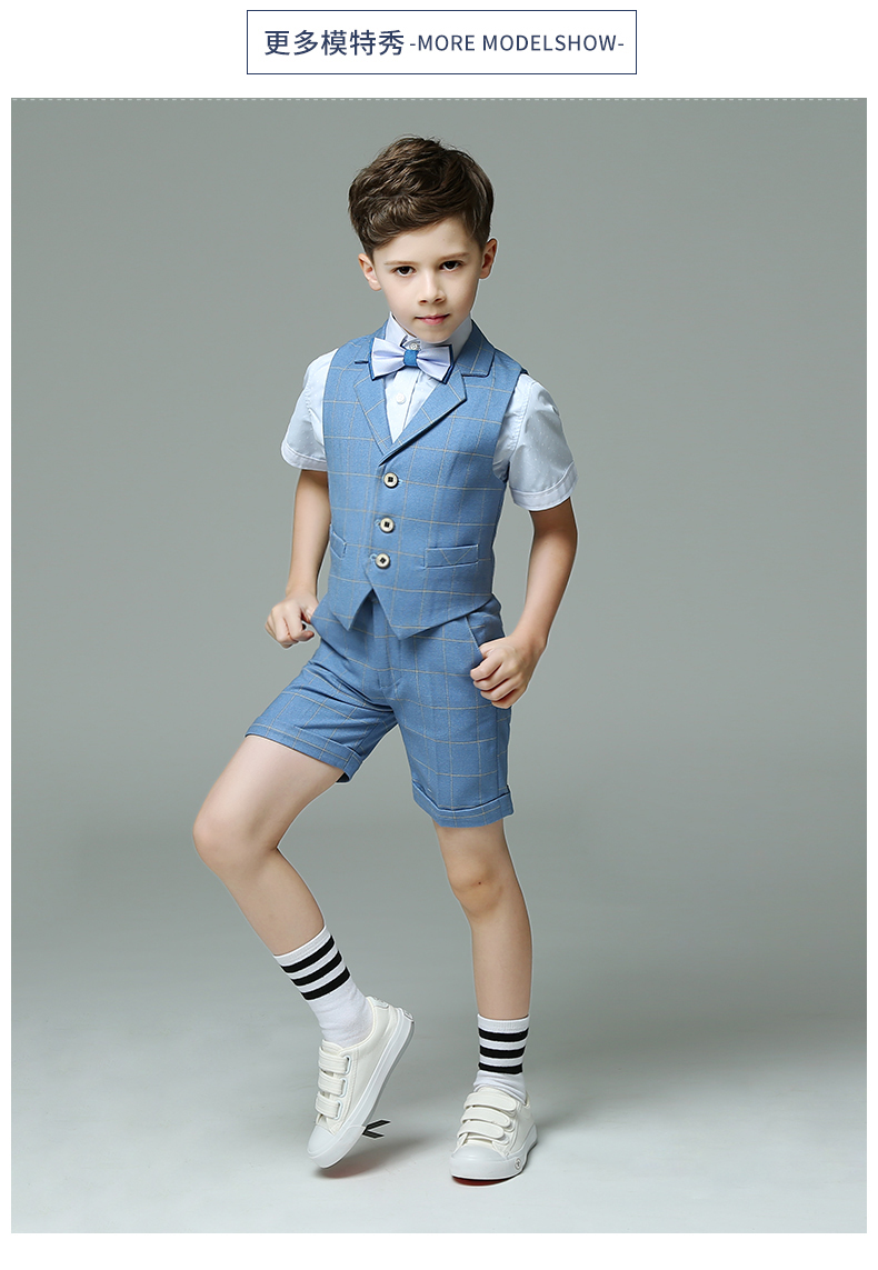Unique Infant Boy Suits Wedding Gift - Womens Dresses & Gowns ...