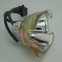 Ushio tlplw14/75016599 lâmpada nua para toshiba tdp-tw355/tdp-tw355/tdp-t355
