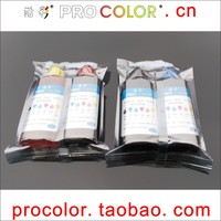 645 PG645 PG-645 BK Pigment tinte CL-646 646 dye-tinte refill kit für Canon PIXMA MG2460 MG2560 MG2960 MG4110 MG4210 inkjet drucker