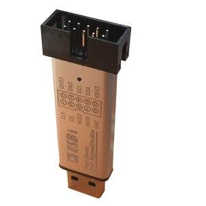 Image 5 - Lusya USBi SIGMASTUDIO émulateur graveur EVAL ADUSB2EBUZ pour ADSP21489 carte de développement A2 020