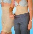 Shapers quentes Calcinha Sexy Mulheres Shaper Do Corpo/Emagrecimento Controle Pant Calças magros 2 Cores S-3XL Alta Qualidade Plus Size Livre grátis