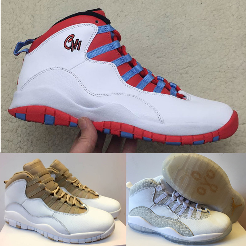 best cheap c6dc2 4b426 ... cheap air jordan retro 10 bred green cfaea 9f40a