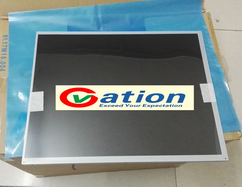 New friends for 15 inch G150xg03 industrial LCD G150XG03 V.3 G150xg03 v3 g150xg03 v 3 g150xg03 v3 lcd display screens