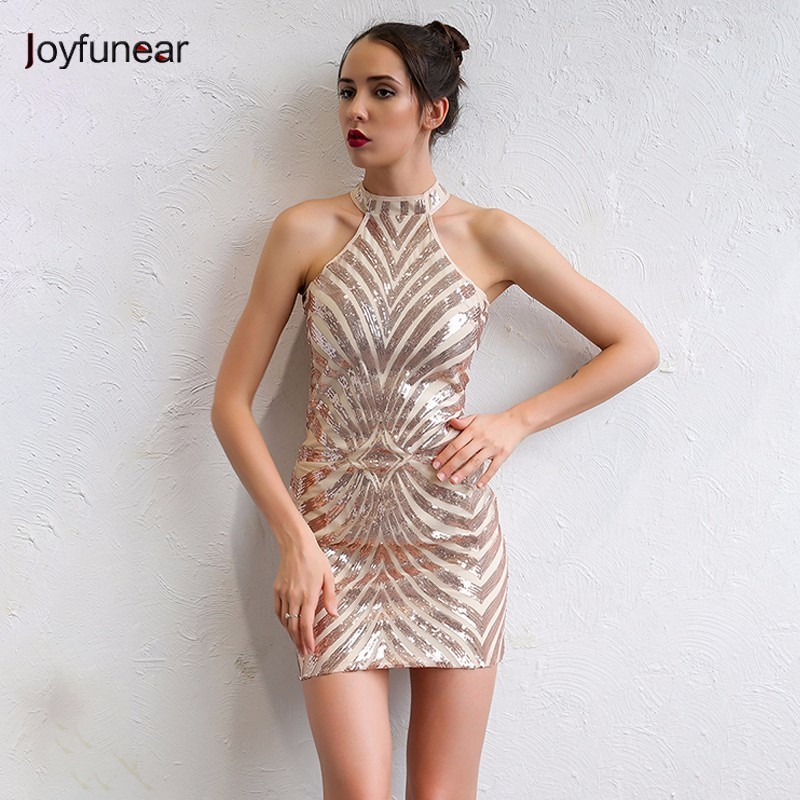 Fun Party Dresses for Women