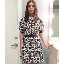 femmes 2019 robe nouvelle