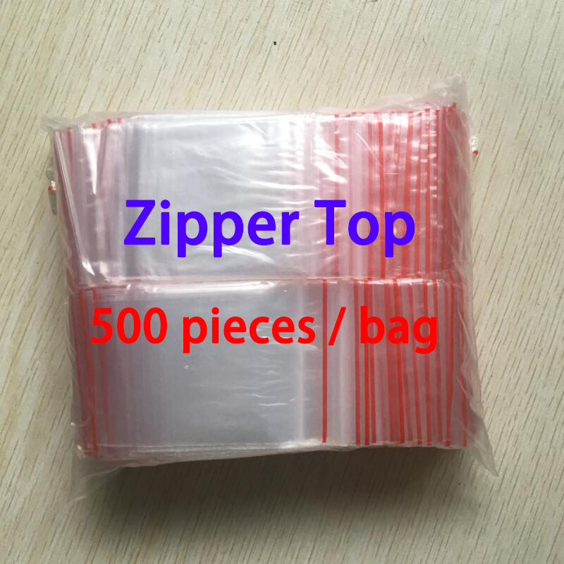 Small ziplock bags for jewelry best bag colletion 2018 small jewelry bags reheart Image collections