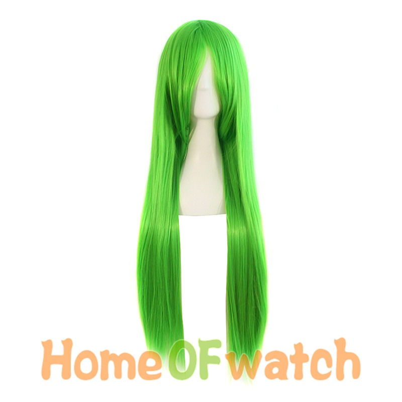 wigs-wigs-nwg0cp60844-fg2-1