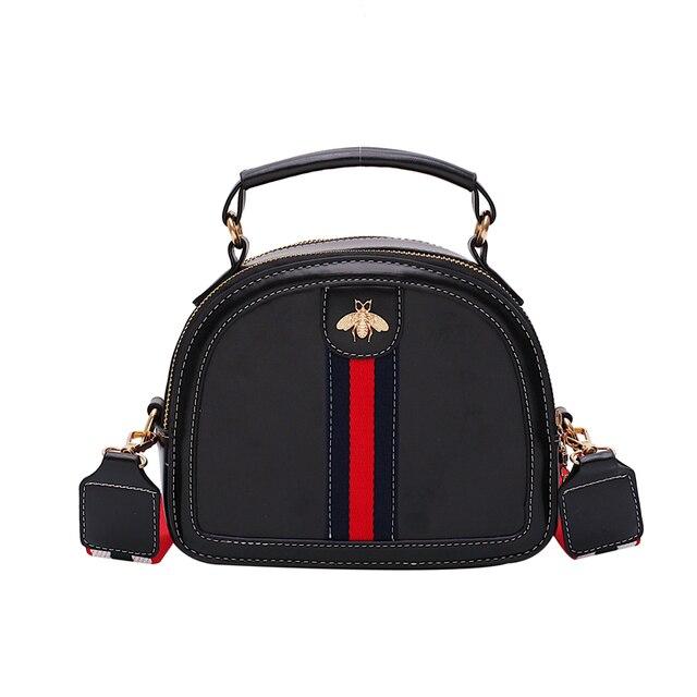 Handbags Women Bags...
