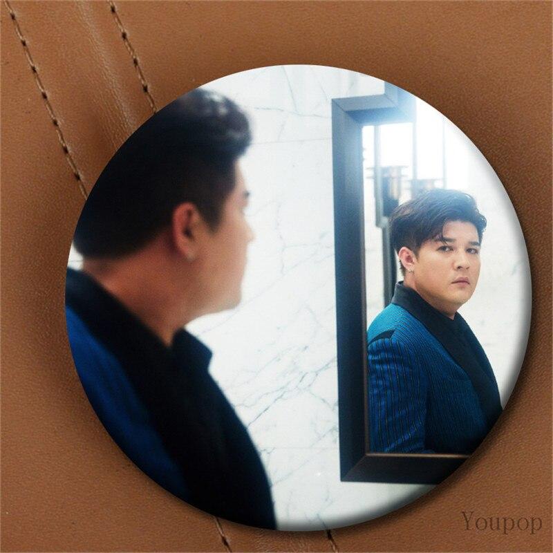 XZ1564 Shin DongHee