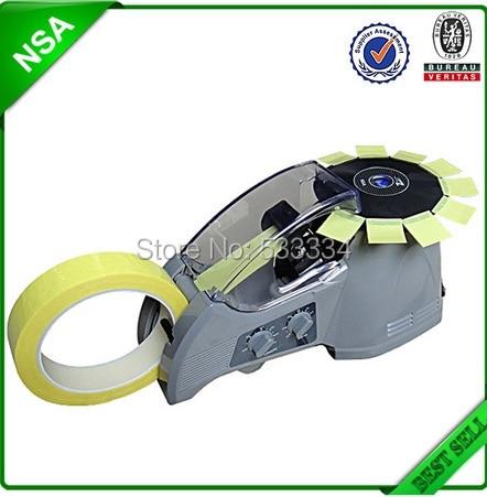 ZCUT-10 automatinis juostų dozatorius | Automatinis juostų - Elektrinių įrankių priedai - Nuotrauka 6