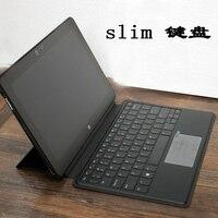 2014 High Quality Teclast P79hd 3g Tablet Intel Atom Z2580 1GB RAM 16GB ROM Tablet 7