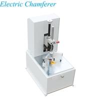 Elektrische Runde Ecke Maschine PVC Winkel Schneiden Maschine Elektrische Fase Automatische Cut Winkel Visitenkarte Tag Poker SD|Elektrowerkzeuge Zubehör|   -