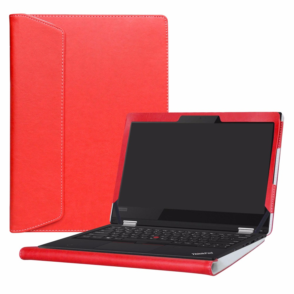 Alapmk Protective Case Cover For 13.3