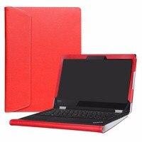 Alapmk Protective Case Cover For 13.3 Lenovo ThinkPad L380 Yoga/ThinkPad L380 & Lenovo ThinkPad 13 Chromebook/ThinkPad 13