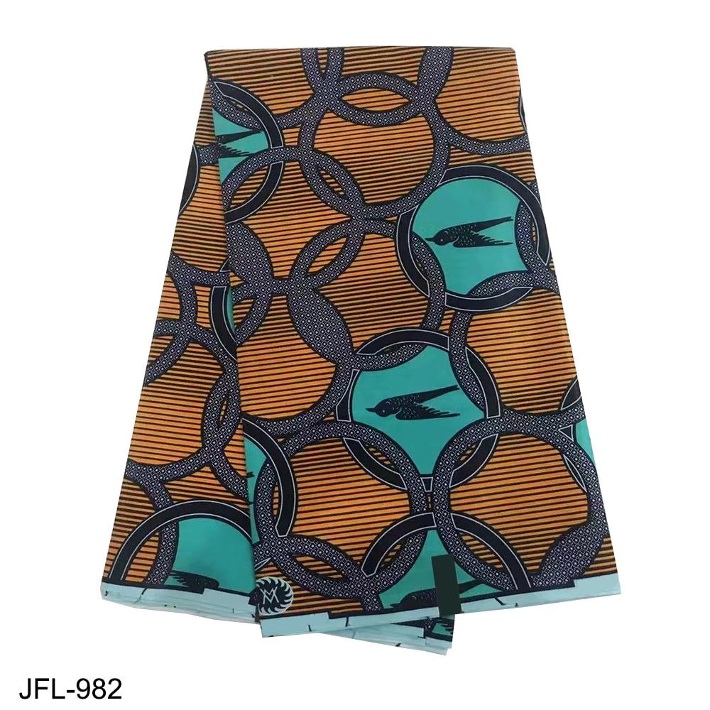 JFL-982