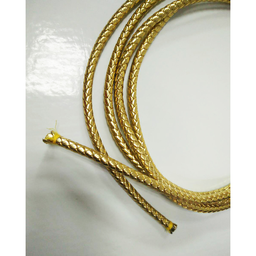 Wonder Woman Princess Diana Lasso Of Truth 2M Rope Weaponry Accessory Cos Prop