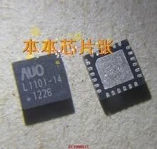 L1101-14 L110I-14 QFN