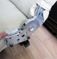 Диван кровать аппаратура-складывающееся крепление/стул Модифицированная мебель самоблокирующийся шарнир X2