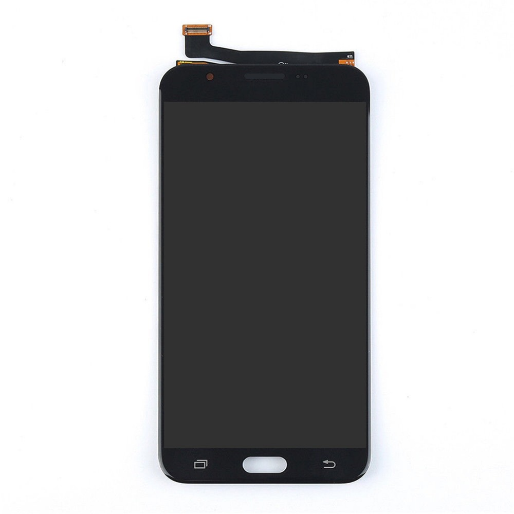 Mobile Phone Lcd For Samsung Galaxy J7 Prime 2017 J727 J727U SM J727T Touch Screen Digitizer