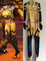 D.VA B.VA Costume 3D Print dva bva SKIN Zentai Bodysuit Female/Women/Girls/Lady Catsuit Custom Halloween Cosplay Spandex Suit