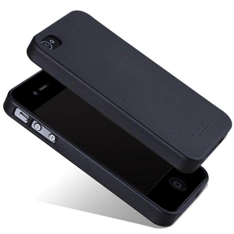 Fundas iPhone 4/4s Ultra Slim -
