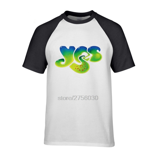 YES Official Store || Home page