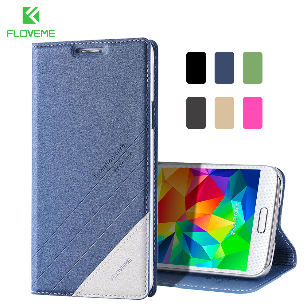 FLOVEME Wallet Case For Samsung Galaxy S8 S9 Plus Note 9 8 Magnetic Stand PU Leather Cases For Galaxy S6 S7 Edge S5 Note 5 ShellFLOVEME Wallet Case For Samsung Galaxy S8 S9 Plus Note 9 8 Magnetic Stand PU Leather Cases For Galaxy S6 S7 Edge S5 Note 5 Shell