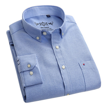 Men's Clothing & Accessories Directory of Tops & Tees ...