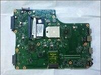 Tüketici Elektroniği'ten Devreler'de A505D V000198070 tam test lap bağlantı kurulu bağlantı anakart ile