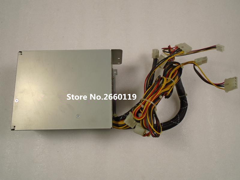 dps 600mb