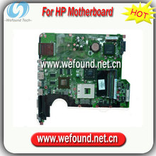 100% Working Laptop Motherboard for HP DV5-1000 482870-001 Series Mainboard,System Boardd,System Board