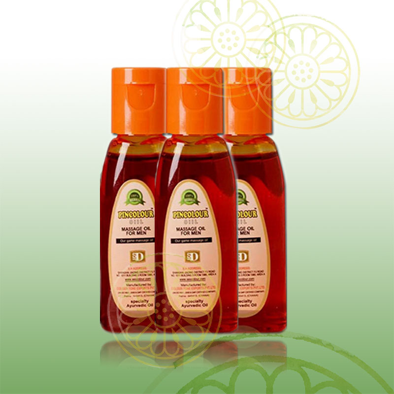 3 шт. saandhha масла индийского бога лосьон Для мужчин увеличить член крем спрей эрекции большой Дик увеличить Для мужчин t Эфирные масла увеличить рост