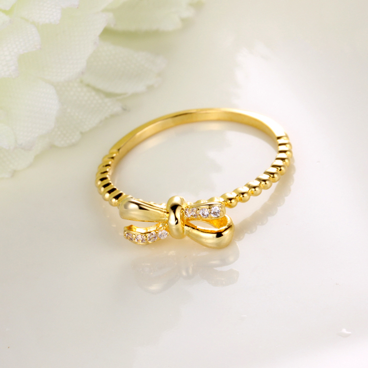aliexpresscom buy signet ring cute wedding rings for women from reliable ring photo suppliers on sa jewelry company - Cute Wedding Rings