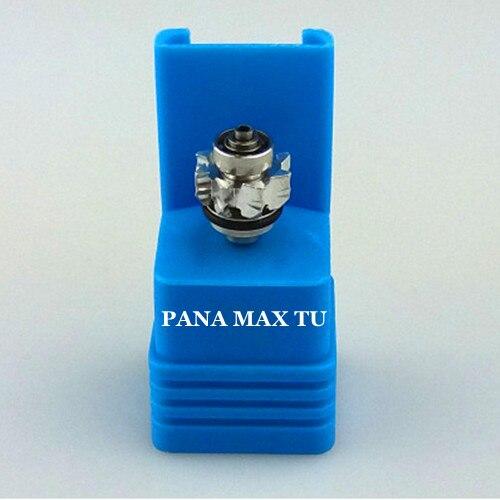 3pcs Dental High Speed PANA MAX TU SU Rotor Cartridge Ceramic Bearing for PANA MAX Torque