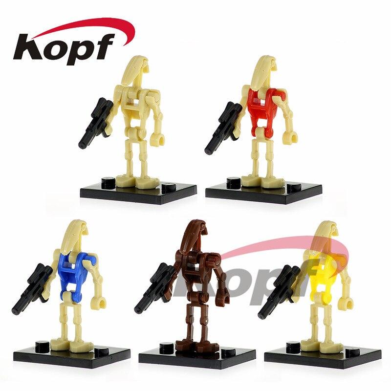 single-sale-4pcs-lot-star-wars-battle-droid-combat-robot-font-b-starwars-b-font-dolls-building-blocks-kits-bricks-toys-for-children-pg8099
