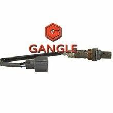 For 2001-2003 TOYOTA Highlander 3.0L  Air Fuel Sensor GL-14009 234-9009 89467-41011 89467-48011 89467-48010 for 2005 2005 toyota corolla air fuel sensor gl 14052 234 9052 89467 02020 89467 12010