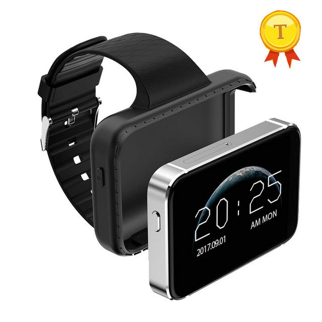 2018 new selling  2.2-inch MTK2502 Smart Mobile Watch Pedometer SIM Video Record Music TF Card GSM MP3 MP4 Camera Smart watch