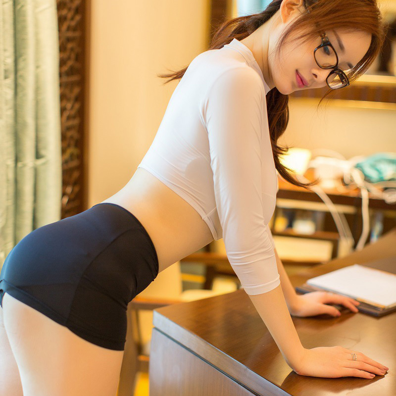 Hot chinese girls with big tits